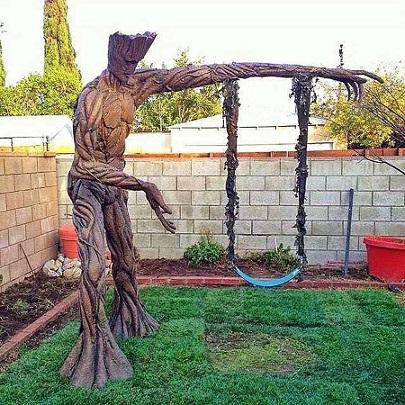 jardin 123