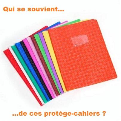 souvenir127
