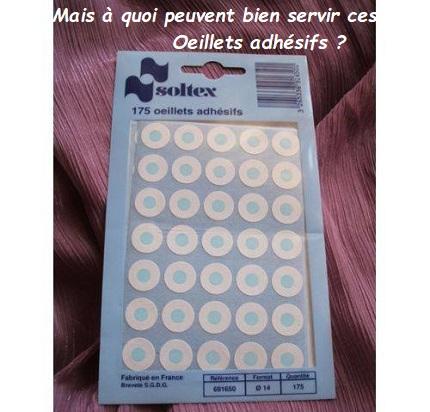 souvenir128