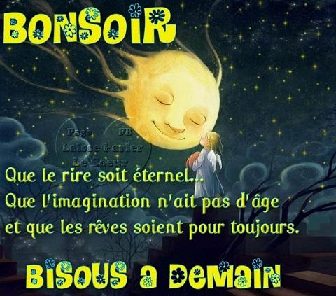 bonsoir_028