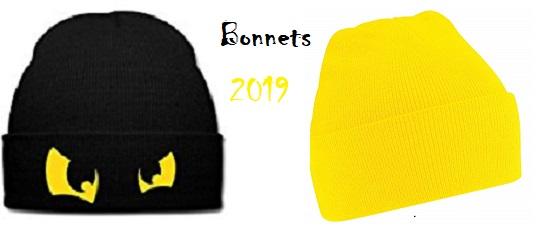 bonnet speadshirt4_