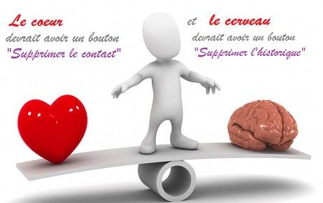 coeur-cerveau