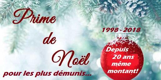 prime-de-noel-2018