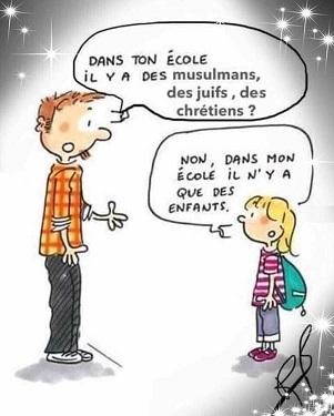éducation 8