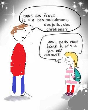 éducation-8