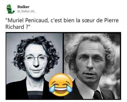 humour110