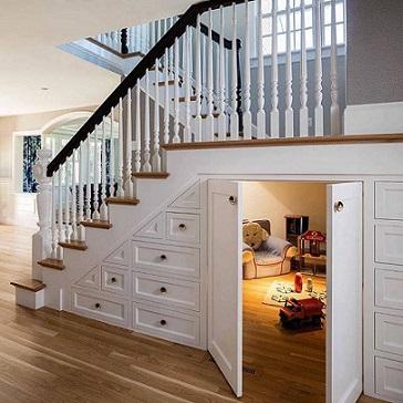 déco escalier2