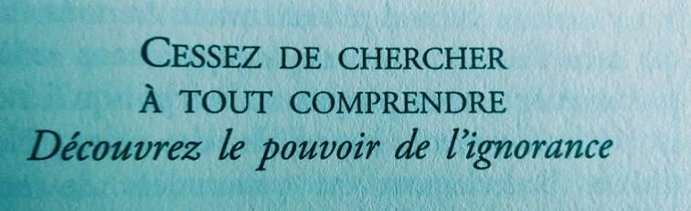 citation0011