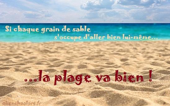 plage 1