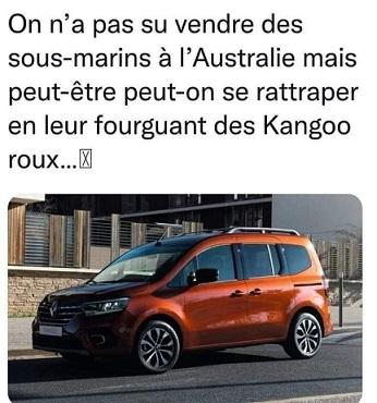 voiture 3